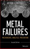 Metal Failures 2nd Edition