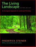 The Living Landscape, Second Edition 9781597263962