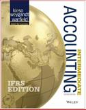 Intermediate Accounting 2nd Edition