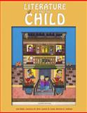 Literature and the Child 8th Edition