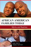 African American Families Today