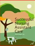 Successful Nursing Assistant Care, 2nd Edition 9781888343977