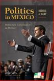 Politics in Mexico 6th Edition