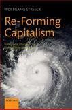 Re-Forming Capitalism 9780199573981