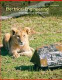 Electrical Engineering 6th Edition