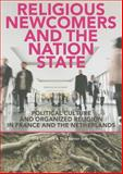 Religious Newcomers and the Nation State 9789059723986