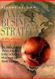 Taxes and Business Strategy 9780130253989