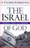 The Israel of God 9780875523989