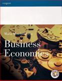 Business Economics 9781861523990