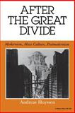 After the Great Divide 9780253203991