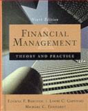 Financial Management 9th Edition