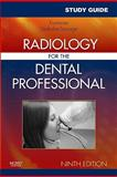 Study Guide for Radiology for the Dental Professional 9780323063999