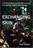 Anthropological Knowledge, Secrecy and Bolivip, Papua New Guinea 9780197264003