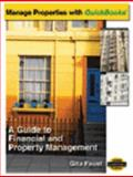 Manage Properties with QuickBooks 9780979124006