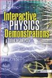 Interactive Physics Demonstrations 9781931024006