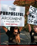 The Purposeful Argument 9781428264007