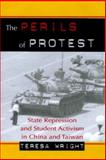 The Perils of Protest