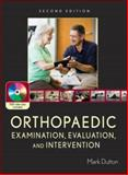 Orthopaedic Examination, Evaluation, and Intervention 2nd Edition