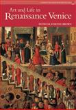 Art and Life in Renaissance Venice 2nd Edition