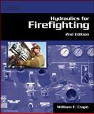Hydraulics for Firefighting 9781418064020