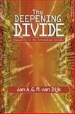 The Deepening Divide 9781412904025