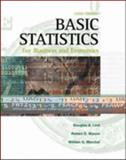 Basic Statistics for Business and Economics 9780072344028