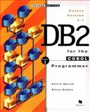 DB2 for the COBOL Programmer 2nd Edition