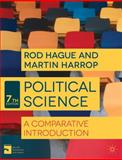 Political Science 7th Edition