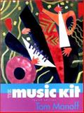 The Music Kit 4th Edition