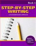 Composition Practice Secondary Book 4 9781424004034