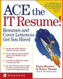 Ace the IT Resume! 9780072194036