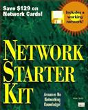 The Network Starter Kit 9781562054038