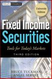 Fixed Income Securities 9780470904039