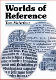 Worlds of Reference 9780521314039