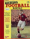 The Best of Charles Buchan's Football Monthly 9781905624041