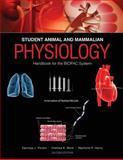 Student Animal and Mammalian Physiology Handbook for the Biopac System 2nd Edition