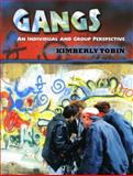 Gangs 1st Edition