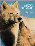 Introduction to Animal Behavior 1st Edition