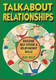 Talkabout Relationships 9780863884054