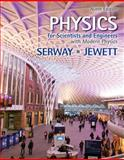 Physics for Scientists and Engineers with Modern Physics 9th Edition