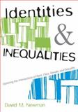 Identities and Inequalities 9780073124063