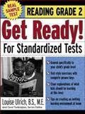 Get Ready! for Standardized Tests 9780071374064