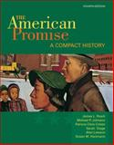 The American Promise 9780312534066