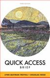 Quick Access Compact 3rd Edition