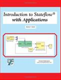 Introduction to Stateflow with Applications 9781934404072
