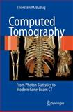 Computed Tomography 9783540394075