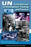 Un Contributions to Development Thinking and Practice 9780253344076