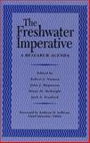 The Freshwater Imperative 9781559634076