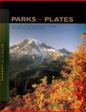 Parks and Plates 9780393924077