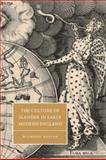 The Culture of Slander in Early Modern England 9780521584081